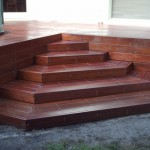 ..... spotted Gum.....